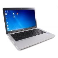 HP G62-225nr