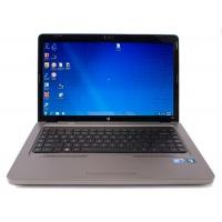 HP G62-143cl