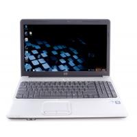 HP G60-533cl