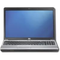 HP G60-443CL
