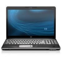 HP HDX16-1370