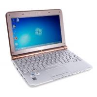 Toshiba NB305-105
