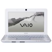 Sony VAIO VPC-W111XX