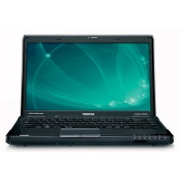 Toshiba Satellite M645-S4045