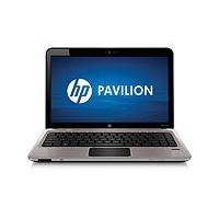 HP Pavilion dm4-1065dx