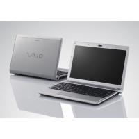 Sony VAIO VPC-EA24FM