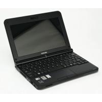 Toshiba NB200-123