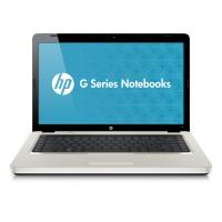 HP G62-225DX