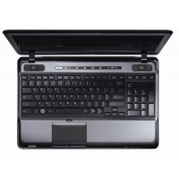 Toshiba Satellite A660-151