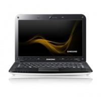 Samsung X125