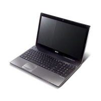 Acer Aspire 5251