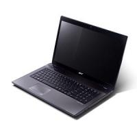 Acer Aspire 7551