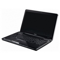 Toshiba Satellite P500-1DZ