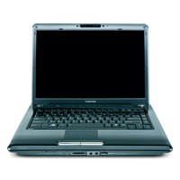Toshiba Satellite A305-S6844