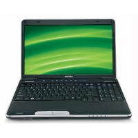 Toshiba Satellite A505-S6014