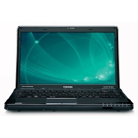 Toshiba Satellite M645-S4047