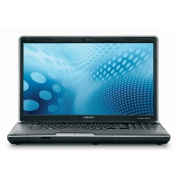 Toshiba Satellite P505-S8011