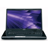 Toshiba Satellite P505-S8025