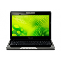 Toshiba Satellite T115-S1100
