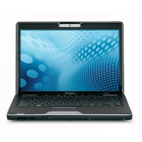 Toshiba Satellite U505-S2020