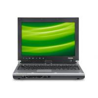 Toshiba Portege M780-S7210