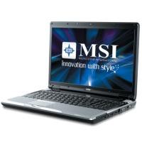 MSI EX630