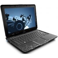 HP TouchSmart tx2-1050ed
