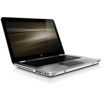 HP ENVY 14-1010eg
