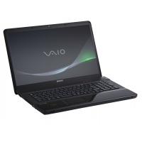 Sony VAIO VPC-EC25FX