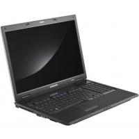 Toshiba Portege R700-15U