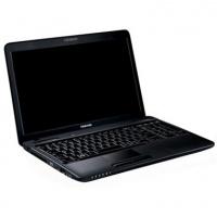 Toshiba Satellite Pro L650-197
