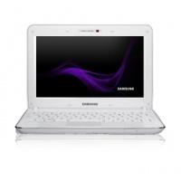 Samsung N210 Plus