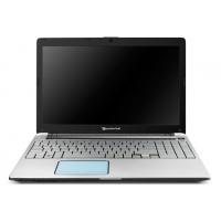 Packard Bell EasyNote TX86-JN-075GE