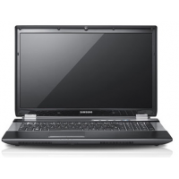 Samsung RF710-S02