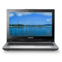 Samsung QX310-S01