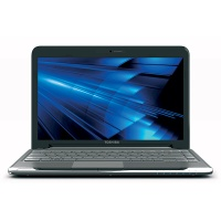 Toshiba Satellite T230-10J