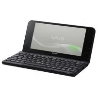 Sony VAIO VPC-P113KX