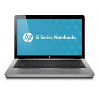 HP G62-a45SA