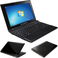 Pioneer Computers DreamBook Lite M11