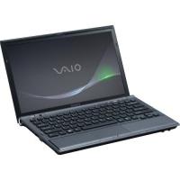 Sony VAIO VPC-Z128GX