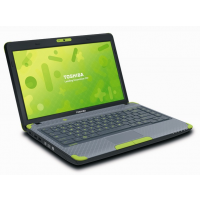 Toshiba Satellite L635 Kids PC