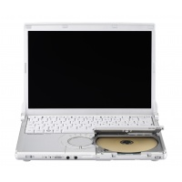 Panasonic Toughbook S9