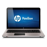 HP Pavilion dv7-4180ea