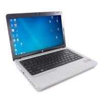 HP G62-355dx