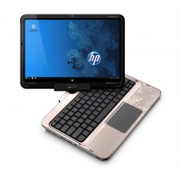 HP TouchSmart tm2-1090eo