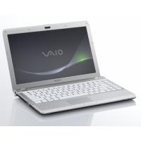 Sony VAIO VPC-Y216FX