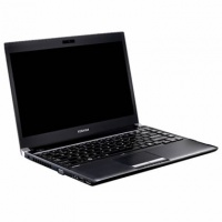 Toshiba Satellite R630-13J
