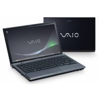 Sony VAIO VPC-Z13M9E