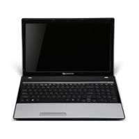 Packard Bell EasyNote TM98-GN-005UK