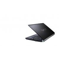 Sony VAIO VGN-Z890